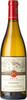 Hidden Bench Chardonnay 2013, VQA Beamsville Bench, Niagara Peninsula Bottle