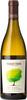 Wine_79781_thumbnail