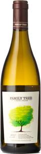 Henry Of Pelham Family Tree White 2013, VQA Niagara Peninsula Bottle