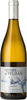 Henry Of Pelham Speck Family Reserve Chardonnay 2014, VQA Short Hills Bench, Niagara Peninsula Bottle