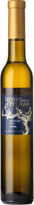 Henry Of Pelham Riesling Icewine 2014, VQA Niagara Peninsula (375ml) Bottle