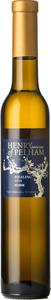 Henry Of Pelham Riesling Icewine 2014, VQA Niagara Peninsula (375ml) Bottle