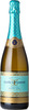Henry Of Pelham Cuvée Catharine Carte Blanche Blanc De Blanc 2011, VQA Short Hills Bench Bottle