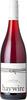 Wine_88346_thumbnail