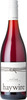 Wine_90016_thumbnail