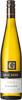Wine_79970_thumbnail