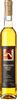 Wine_90091_thumbnail