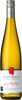 Wine_90093_thumbnail