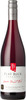 Flat Rock Cellars Pinot Noir 2014, Twenty Mile Bench Bottle