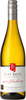 Flat Rock Chardonnay 2014, VQA Twenty Mile Bench, Niagara Peninsula Bottle