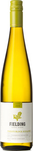 Fielding Theo's Block Riesling Procyshyn Vineyard 2015, Vinemount Ridge, Niagara Peninsula Bottle