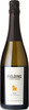 Wine_47623_thumbnail