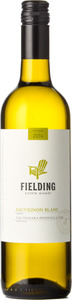 Fielding Sauvignon Blanc 2014, VQA Niagara Peninsula Bottle