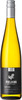 Fielding Estate Bottled Riesling 2015, VQA Beamsville Bench, Niagara Peninsula Bottle