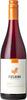 Wine_85954_thumbnail