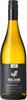 Wine_86728_thumbnail