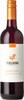 Wine_90116_thumbnail