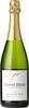 Wine_90052_thumbnail