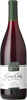 Wine_90058_thumbnail