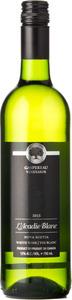 Gaspereau L'acadie Blanc 2015 Bottle