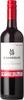 Wine_90063_thumbnail