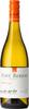 Wine_90075_thumbnail