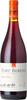 Wine_90079_thumbnail