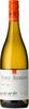 Fort Berens Pinot Gris 2015, BC VQA British Columbia Bottle