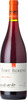 Wine_77187_thumbnail