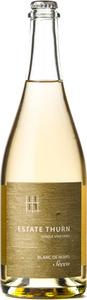 Estate Thurn Secco Blanc De Noirs, Okanagan Valley Bottle