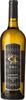 Wine_90131_thumbnail