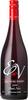 Wine_85958_thumbnail