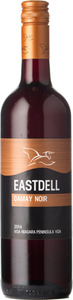 Eastdell Gamay Noir 2014, VQA Niagara Peninsula Bottle