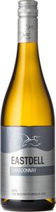 Eastdell Chardonnay 2015, VQA Niagara Peninsula Bottle