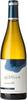 Domaine Queylus Tradition Chardonnay 2013, VQA Niagara Peninsula Bottle