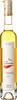 Domaine Des Salamandres Vin De Glace Vidal 2012 (200ml) Bottle