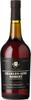 Wine_64371_thumbnail