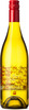 Wine_90171_thumbnail