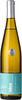 Desrochers D Blizz Vin De Miel 2013 Bottle
