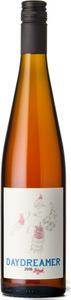 Daydreamer Rosé 2015, Okanagan Valley Bottle