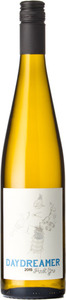 Daydreamer Pinot Gris 2015, BC VQA Okanagan Valley Bottle