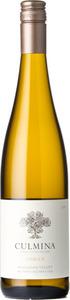 Culmina Unicus 2015, BC VQA Okanagan Valley Bottle