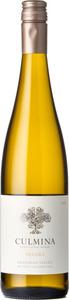 Culmina Decora Riesling 2015, BC VQA Okanagan Valley Bottle