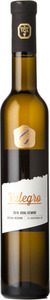 Dark Horse Valegro Vidal Icewine 2015, Niagara Peninsula (200ml) Bottle