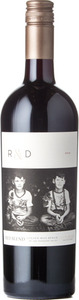 Culmina R & D Red Blend 2014, BC VQA Golden Mile Bench, Okanagan Valley Bottle