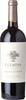 Wine_90210_thumbnail