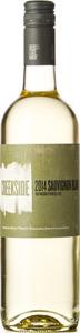 Creekside Sauvignon Blanc 2014, VQA Niagara Peninsula Bottle