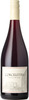 Corcelettes Pinot Noir 2015, Similkameen Valley Bottle