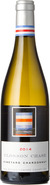 Closson Chase Vineyard Chardonnay 2014, VQA Prince Edward County