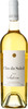 Wine_90245_thumbnail